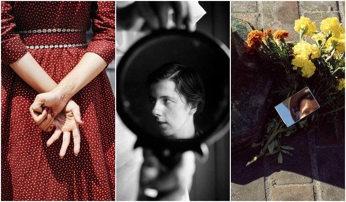 فيفيان ماير  || Vivian Maier (1/6)