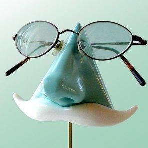 eyeglassholder.7non18.wordpress