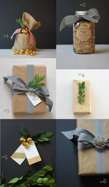 giftwrapping.7non18.wordpress