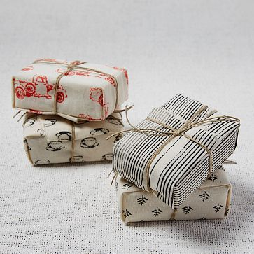 giftwrapping17.7non18.wordpress
