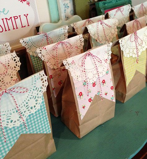 giftwrapping4.7non18.wordpress