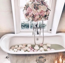 bath-7non18-wordpress