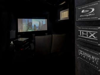 movie-7non18-wordpress