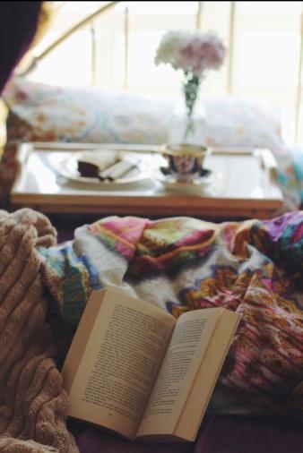 reading-7non18-wordpress