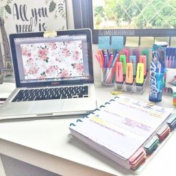study2-7non18-wordpress