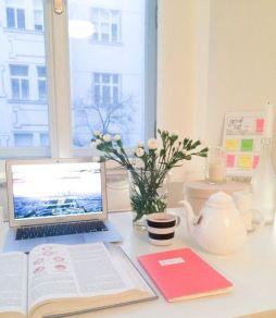 study7-7non18-wordpress