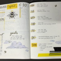 journal3-7non18-wordpress