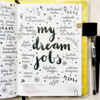 journallist3-7non18-wordpress