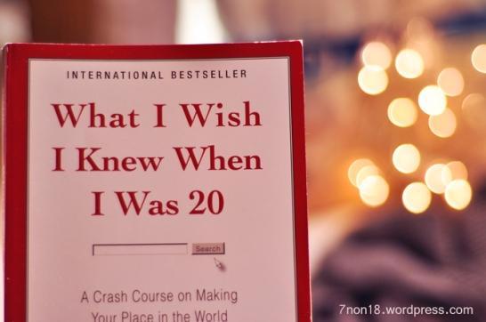 what i wish i knew.jpg