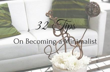 32-Tips-1.jpg