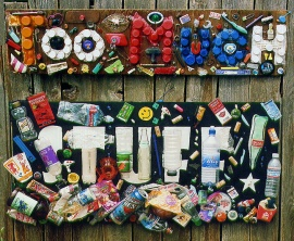 too_much_stuff.jpg