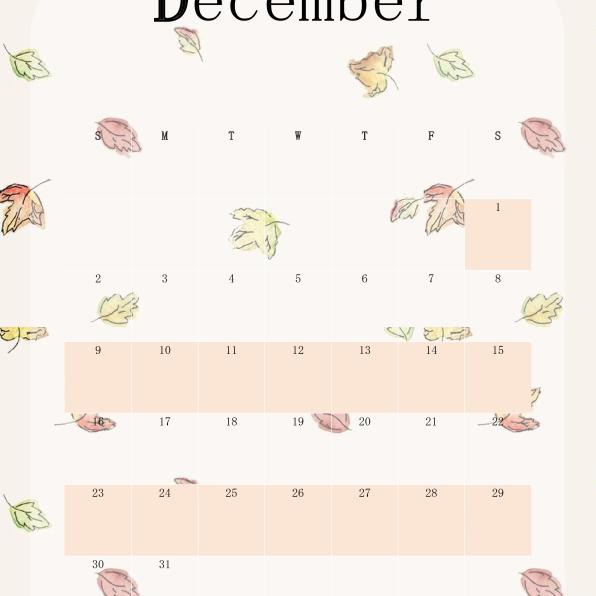 Dec.7non18.wordpress.com