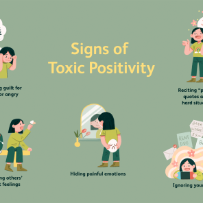 what-is-toxic-positivity-5093958-regular-final-48f269395397441384a45a305a7f168f